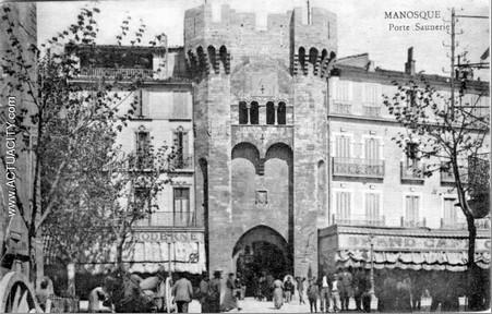 Mille & Fils - Historique 1