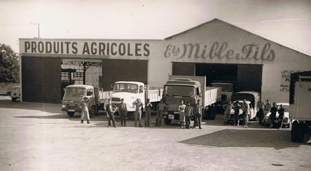 Mille & Fils - Historique 3